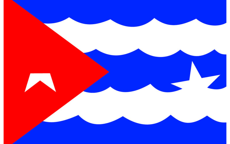 Restoration of relations between Cuba and the United States